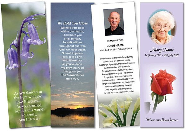 Composite-Memorials-Bookmarks-Donegal-Memorials