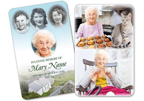 Composite-Memory-Cards-Donegal-Memorials