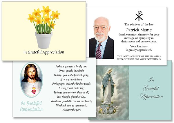 Composite-Thank-You-Acknowledgement-Cards-Donegal-Memorials