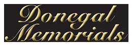 Donegal Memorials   Cavern Design Printing   Donegal Town
