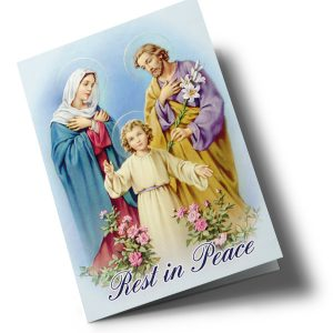 P101-Holy-Family-Front-Design