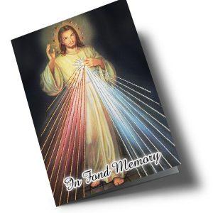 P102-Divine-Mercy-Front-Design