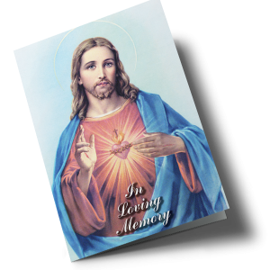 P103-Enthronment-of-the-Sacred-Heart-Front