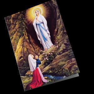 P106-Our-Lady-of-Lourdes-Front