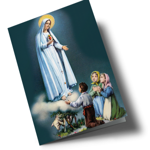 P109-Our-Lady-of-Fatima-Front