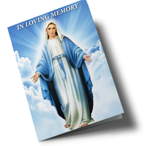 P110-Our-Lady-Front