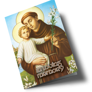 P117-St-Anthony-Front