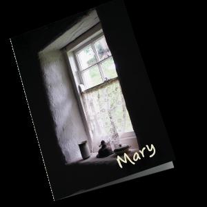 P204-Cottage-Window-front