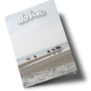 P206-Horses-on-the-beach-front