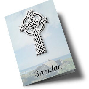 P209-Celtic-Cross-and-Cotrage-front
