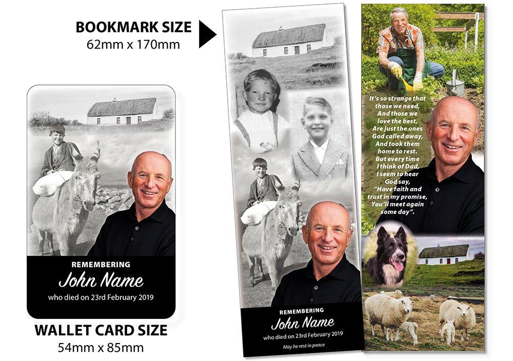 Memory-Cards-B-Donegal-Memorials