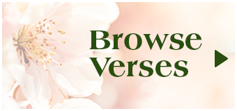 Browse Verses
