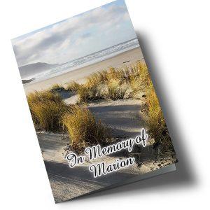 P317 Tramore Beach